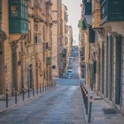 Finding Accommodation Malta