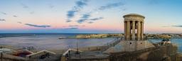 Travel Guide – 3 Days in Malta