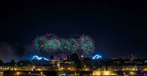 fireworks-6138