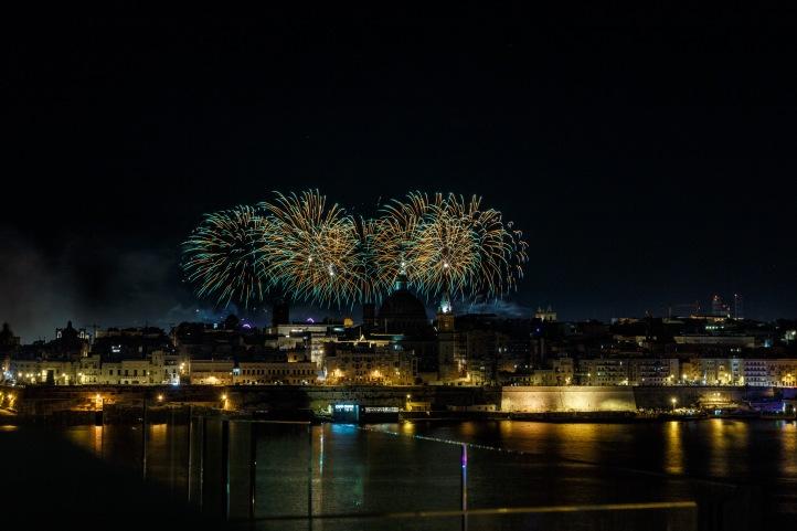 fireworks-6142