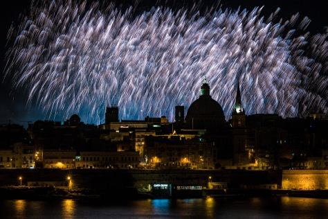 fireworks-7738