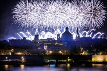 fireworks-7739